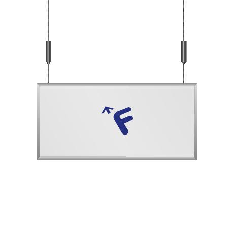 Deckenhänger
